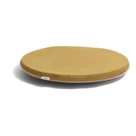 Deck Wobbel 360 - OCHER