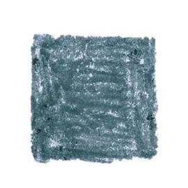 Wasblokje Zilver per stuk, Stockmar
