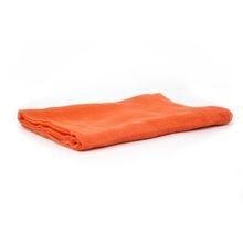 Decoratiedoek Oranje, Ostheimer