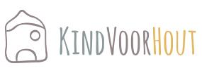 KindVoorHout