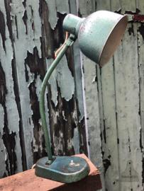 Bauhaus bureaulamp (142708)