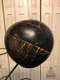Oude geleefde gymbal (140901)