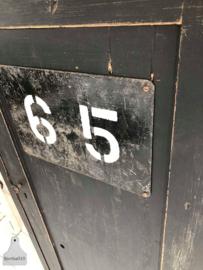 Oude werkplaatskast (138435)