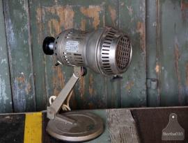 Industriële bureaulamp (131480)..verkocht