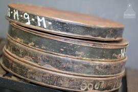 Oude filmblikken (135979)..verkocht