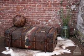 Oude reiskoffer (131205)