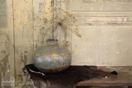 Indische waterkruik (134373) verkocht