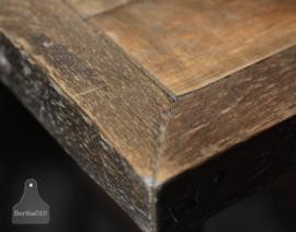 Maatwerk, hoge tafel (133183)