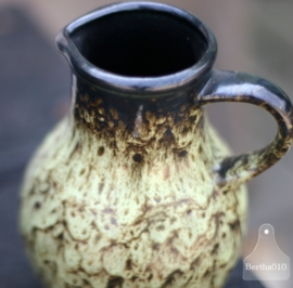 Vintage kruik (130567)