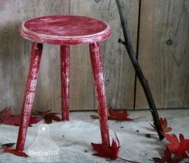 Krukje, rood (130034)