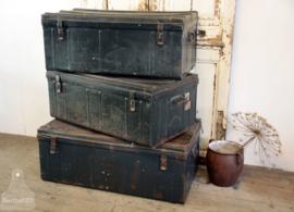 Franse koffers (134544, 134545, 134546)