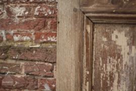 Prachtig geleefde deur (136193)