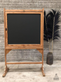 Schoolbord (143968)
