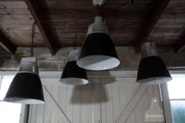 Industriële hanglamp (133107, 108, 109, 110, 111)