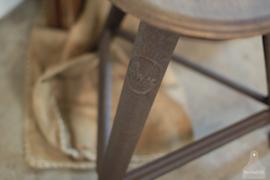 Rowac kruk (136062) verkocht