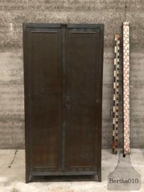 Kast Bauche (143392) verkocht