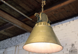 Originele fabriekslamp (134647) verkocht