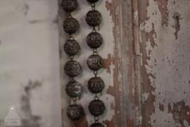 Antieke rozenkrans (136097) verkocht