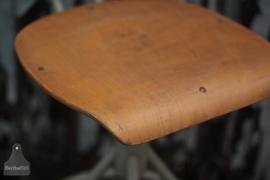 Hoge atelierstoel (137134) verkocht