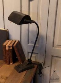 Bureaulamp Jacobus Bauhaus (139923) verkocht