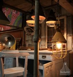 lamp (130829)..verkocht