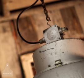 Authentieke fabriekslampen (130888/889/890)