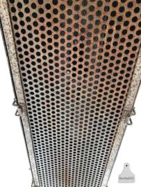 Industriële hanglamp (138434) verkocht