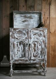 Drankenkast (130219)..verkocht