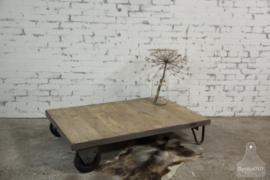 Oude trolleytafel (134527)