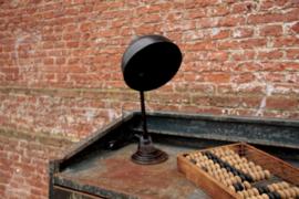 Authentieke Bauhaus bureaulamp (136192) verkocht