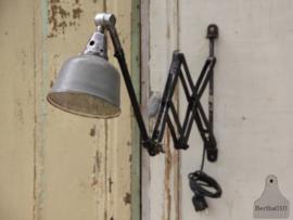 Midgard schaarlamp (133782)...verkocht
