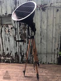 Statieflamp (142697) verkocht