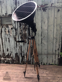 Statieflamp (142697_