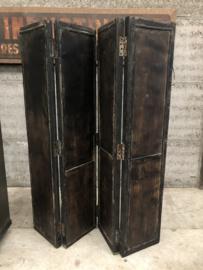 Oude luiken (144419)