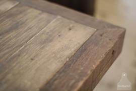 Op maat gemaakte industriële tafel (134528)