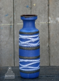 Vintage vaas (130571) verkocht