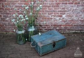 Oude kist (131211)..verkocht