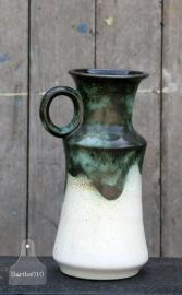 Vintage kruik (130569)..verkocht