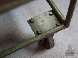Oude fabriekskar (133149)