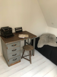 Oud bureau (138362)