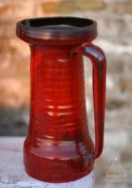 Vintage kruik (130340)