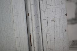 Geleefde paneeldeur (134540)