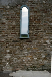 Spiegel lang en smal (130294)..verkocht