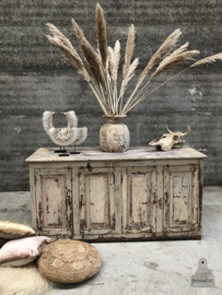 Dressoir, commode, keukeneiland  (144512 )
