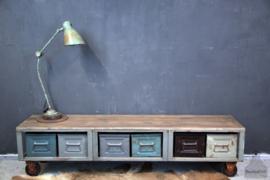 Tv-meubel, dressoir (136054)