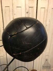 Oude geleefde gymbal (140900)