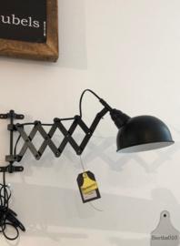 Scharnierlamp  (137449)
