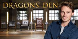 Dragon's Den WNL