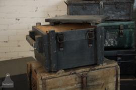 W.O. 2 marine kist (136104)..verkocht