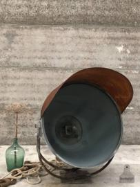 Industriele lamp XXL (143396)